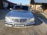 ГАЗ 31105 (Волга) 2009 года за ~3 615 y.e. в Беруни