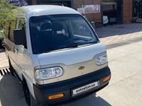 Chevrolet Damas 2012 года за 5 500 y.e. в Турткульский район