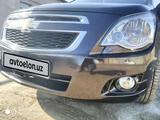 Chevrolet Cobalt, 4 позиция 2020 года за 12 000 y.e. в Нукус