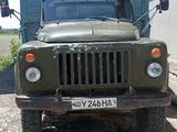 GAZ  Gaz 53 1976 года за ~3 780 у.е. в Farg'ona