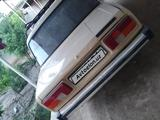ВАЗ (Lada) 2105 1984 года за ~1 270 y.e. в Жондорский район
