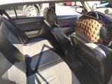 Chevrolet Nexia 2, 3 позиция SOHC 2010 года за 5 500 y.e. в Фергана