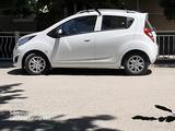 Chevrolet Spark, 2 pozitsiya 2011 года за ~11 383 у.е. в Jizzax