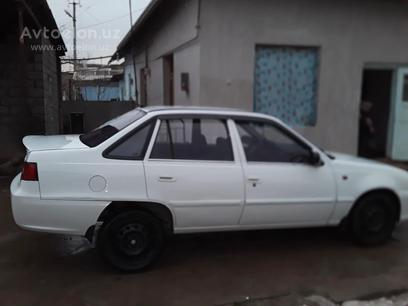 Daewoo Nexia II 2009 года за 5 200 y.e. в Ташкент