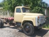 ГАЗ  53 1982 года за 4 000 y.e. в Мархаматский район