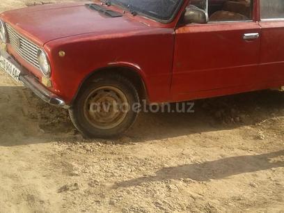 ВАЗ (Lada) 2101 1985 года за ~1 144 y.e. в Багатский район