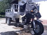 Real moto 2017 года за ~1 696 у.е. в Samarqand