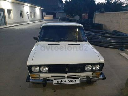 ВАЗ (Lada) 2106 1978 года за 3 400 y.e. в Ташкент
