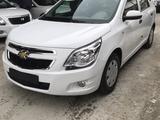 Chevrolet Cobalt, 2 pozitsiya 2019 года за 9 700 у.е. в Urganch