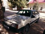 ВАЗ (Lada) Самара (хэтчбек 2109) 1994 года за 1 800 y.e. в Карши