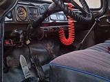 ZiL  130 1992 года за 10 000 у.е. в Chiroqchi tumani