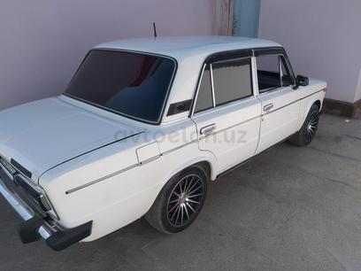 ВАЗ (Lada) 2106 1996 года за 3 000 y.e. в Джизак
