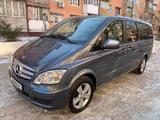 Mercedes-Benz Viano 2011 года за 16 500 у.е. в Samarqand