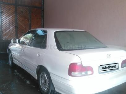 Hyundai Elantra 1994 года за 3 000 у.е. в Toshkent