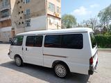 Mazda Bongo 1990 года за 5 500 у.е. в Toshkent