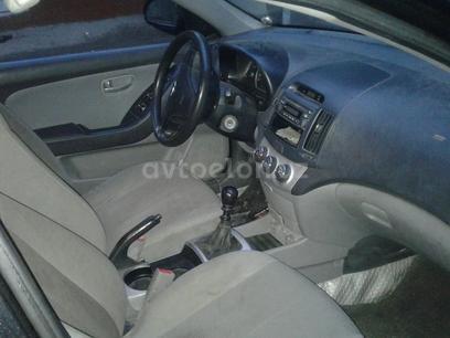 Hyundai Avante 2008 года за 8 000 у.е. в Pop tumani – фото 3