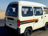 Chevrolet Damas 2013 года за ~5 512 у.е. в Qumqo'rg'on tumani