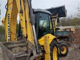 New Holland  B110B 2009 года за 38 000 у.е. в Qo'qon