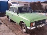 Moskvich 412 1982 года за 1 300 у.е. в Taxiatosh
