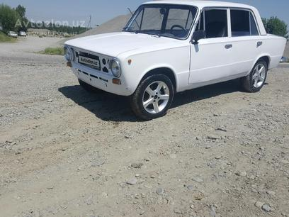 ВАЗ (Lada) 2101 1978 года за 1 200 y.e. в Самарканд