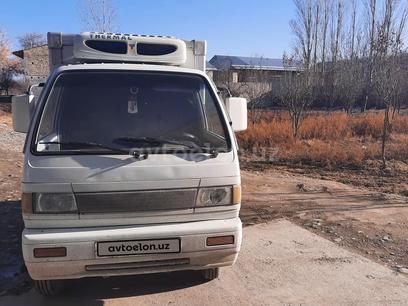 Chevrolet Labo 2012 года за 9 000 у.е. в Samarqand