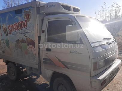 Chevrolet Labo 2012 года за 9 000 у.е. в Samarqand – фото 2