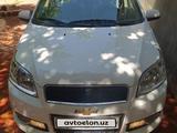 Chevrolet Nexia 3, 4 pozitsiya 2020 года за 10 500 у.е. в Samarqand