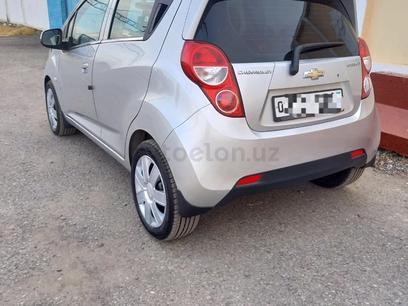 Chevrolet Spark, 2 позиция 2014 года за 5 800 y.e. в Ташкент – фото 2