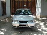 Chevrolet Nexia 2, 4 позиция DOHC 2012 года за 6 500 y.e. в Термез