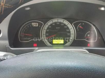 Chevrolet Nexia 2, 4 позиция DOHC 2012 года за 6 500 y.e. в Термез – фото 2