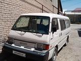 Mazda AZ-Wagon 1995 года за ~3 745 y.e. в Бухара