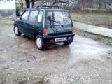 Daewoo Tico 1999 года за ~1 417 y.e. в Шахрисабзский район