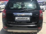 Chevrolet Captiva, 3 pozitsiya 2011 года за 14 800 у.е. в Samarqand