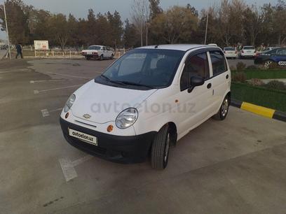 Chevrolet Matiz, 1 позиция 2011 года за 4 000 y.e. в Алмалык