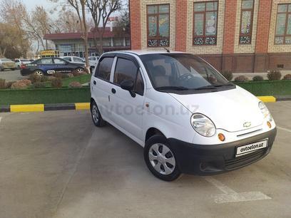 Chevrolet Matiz, 1 позиция 2011 года за 4 000 y.e. в Алмалык – фото 3