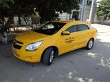 Chevrolet Cobalt, 4 pozitsiya 2013 года за 7 000 у.е. в Samarqand