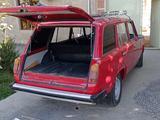 VAZ (Lada) 2102 1982 года за 2 500 у.е. в Toshkent
