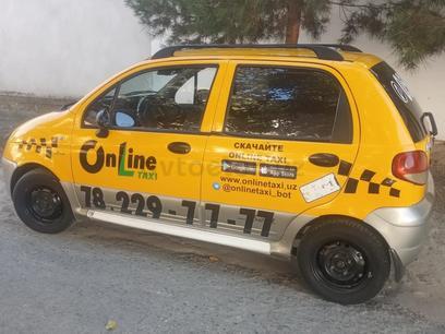 Chevrolet Matiz Best, 3 pozitsiya 2014 года за 3 700 у.е. в Marg'ilon