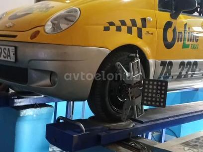 Chevrolet Matiz Best, 3 pozitsiya 2014 года за 3 700 у.е. в Marg'ilon – фото 2