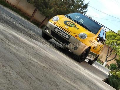 Chevrolet Matiz Best, 3 pozitsiya 2014 года за 3 700 у.е. в Marg'ilon – фото 3