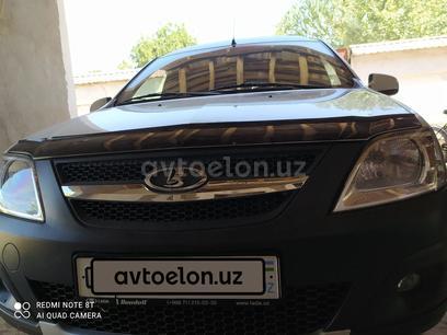 VAZ (Lada) Largus 2019 года за 14 000 у.е. в Guliston