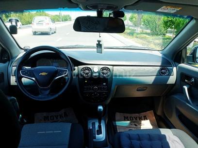 Chevrolet Lacetti 2020 года за 15 000 y.e. в Бухара