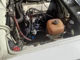 ВАЗ (Lada) 2106 1987 года за ~1 406 y.e. в Шахрисабз