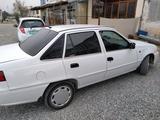 Chevrolet Nexia 2, 4 позиция DOHC 2012 года за ~5 029 y.e. в Шахрисабз
