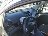 Chevrolet Spark, 2 pozitsiya 2012 года за ~5 342 у.е. в Urganch