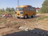 PAZ 1996 года за ~2 819 у.е. в Amudaryo tumani