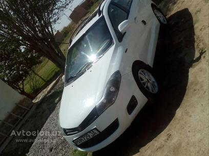 ЗАЗ Forza 2014 года за 6 500 y.e. в Кумкурганский район – фото 2