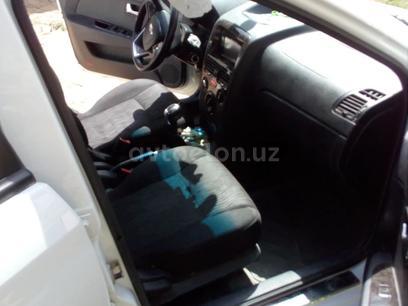 ЗАЗ Forza 2014 года за 6 500 y.e. в Кумкурганский район – фото 3