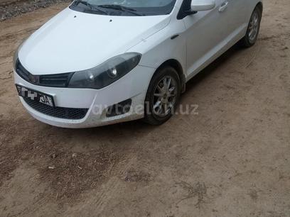 ЗАЗ Forza 2014 года за 6 500 y.e. в Кумкурганский район – фото 4