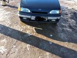 ВАЗ (Lada) Самара 2 (седан 2115) 2007 года за 3 500 y.e. в Алмалык